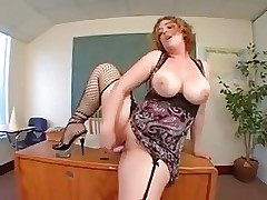 Teacher xxx clips - fat girls naked
