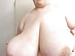 Nipples xxx movies - fat bottom girls