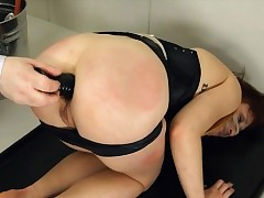 Toilet sexy videos - chubby girls nude