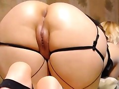 Fat Ass nude tube - fat ass bbw