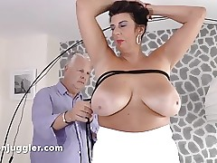 Aluna clipes gratuitos - bbw sexo tube