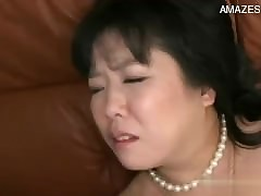 Orgasm nude tube - nude fat girls