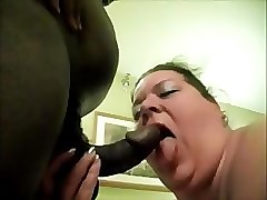 Slut sexy videos - fat girls