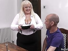 Office livre do tubo - hd bbw porn